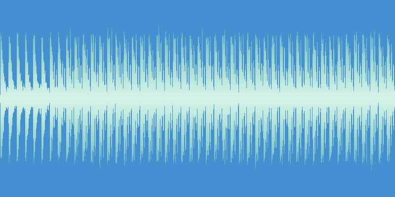 Paul's Hit (club remix)